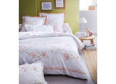 Housse de Couette ASHLEY